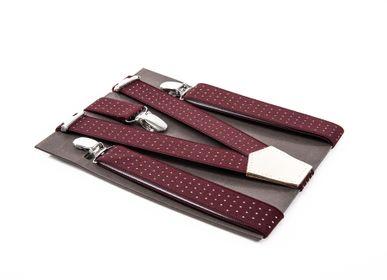 Ready-to-wear - Gapensaises Suspenders - VERTICAL L ACCESSOIRE