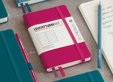 Stationery store - Hardcover Pocket - LEUCHTTURM1917