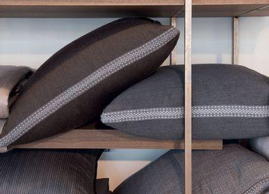 Fabrics - ACONCAGUA - KOHRO