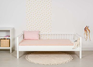 Children's bedrooms - Couch Bed - ISLE OF DOGS DESIGN WUPPERTAL
