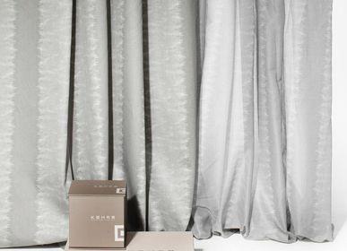 Fabrics - BRITTEN - KOHRO