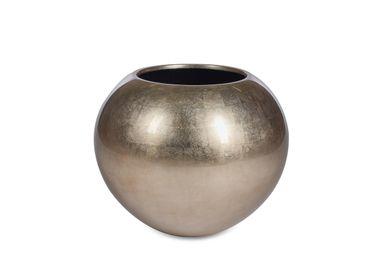 Vases - Blattgold/Goldleaf Collection - ADIEM
