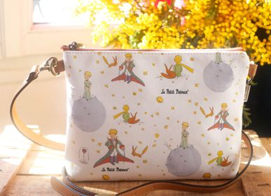 Bags / totes - The Little Prince bags - ROYAL TAPISSERIE MADE IN FRANCE