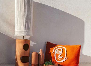 Lampes de table - LAMPE MIRO  - HONORÉ