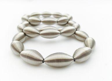 Jewelry - LOTUS BRACELET - LA MOLLLA