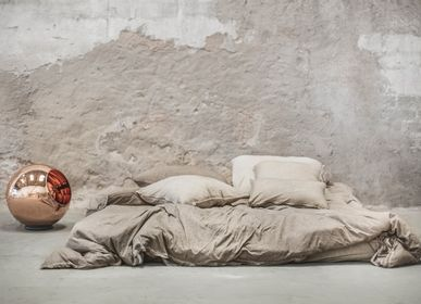 Linge de lit - Parure de lit SET FIGUERES - MIKMAX BARCELONA