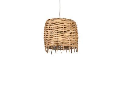 Hanging lights - Dorien lamp high L - SEMPRE LIFE