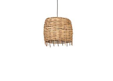Hanging lights - Dorien lamp high M - SEMPRE LIFE