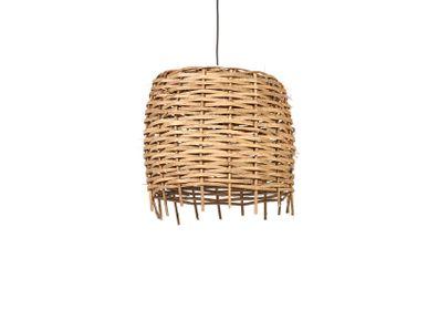 Hanging lights - Dorien lamp high XL - SEMPRE LIFE