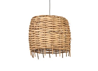 Hanging lights - Dorien lamp high XXL - SEMPRE LIFE