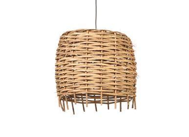 Hanging lights - Dorien lamp high XXL - SEMPRE LIFE