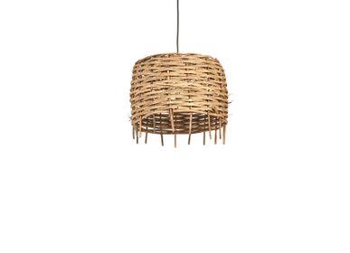 Hanging lights - Dorien lamp low L - SEMPRE LIFE