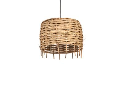 Suspensions - Dorien lamp low XL - SEMPRE LIFE