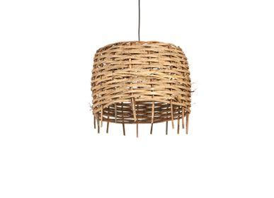 Hanging lights - Dorien lamp low XL - SEMPRE LIFE