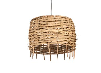 Hanging lights - Dorien lamp low XXL - SEMPRE LIFE