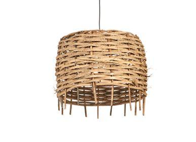 Hanging lights - Dorien lamp low XXL - SEMPRE LIFE