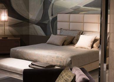 Bed linens - HAGGAR - KOHRO