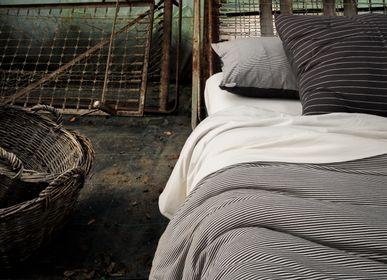 Bed linens - Bed linen SET SELVA - MIKMAX BARCELONA