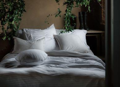 Bed linens - Bed linen SET BONA  - MIKMAX BARCELONA