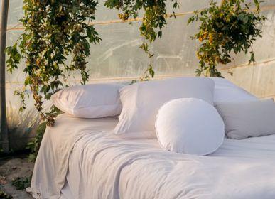 Bed linens - Bed linen SET CALA - MIKMAX BARCELONA