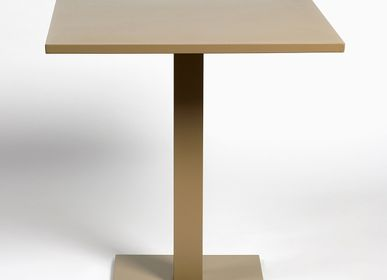 Tables - TABLE T1158.70-AAC - CRISAL DECORACIÓN