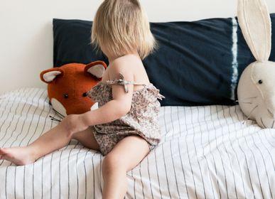 Bed linens - Bed linen SET LLANÇÀ - MIKMAX BARCELONA