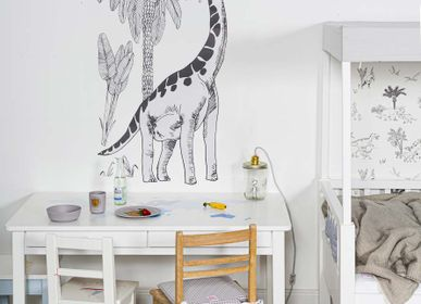 Desks - Child's Desk - ISLE OF DOGS DESIGN WUPPERTAL