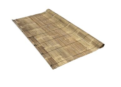 Decorative objects - Bamboo divider 2m - SEMPRE LIFE
