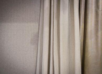 Fabrics - TIBERIA - KOHRO