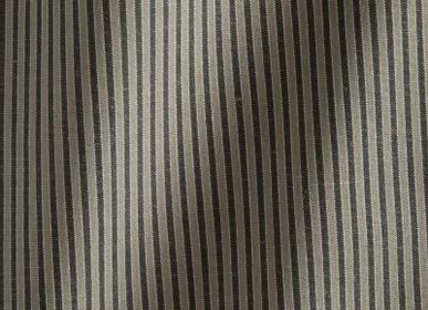Upholstery fabrics - LUNERAY - TOILES DE MAYENNE