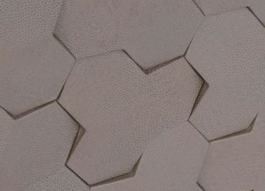 Wall coverings - Lima Surface - PINTARK
