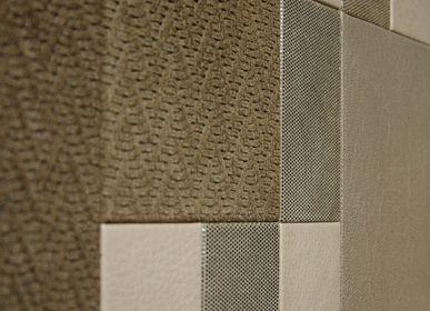 Wall coverings - Tokyo Surface - PINTARK