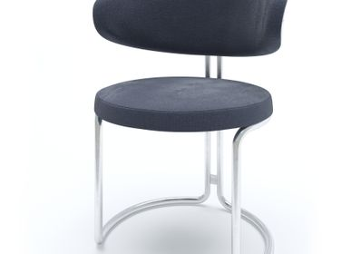 Chairs - Eva Chair - MYTTO