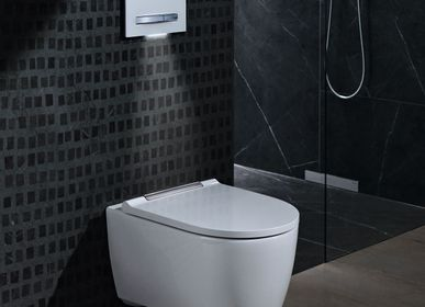 WC - Geberit ONE, WC suspendu - GEBERIT