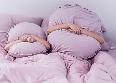 Bed linens - SET MALVA - MIKMAX BARCELONA