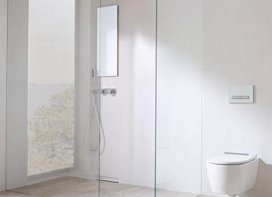 Storage - Geberit ONE shower place - GEBERIT