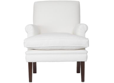 Armchairs - ALHAMBRA ARMCHAIR - ORMO'S