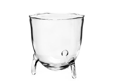 Vases - Cis grand - SEMPRE LIFE
