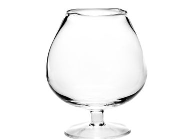 Glass - Brandy large - SEMPRE LIFE