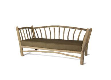 Benches - Big bench - SEMPRE LIFE