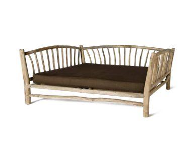 Benches - Deep bench - SEMPRE LIFE