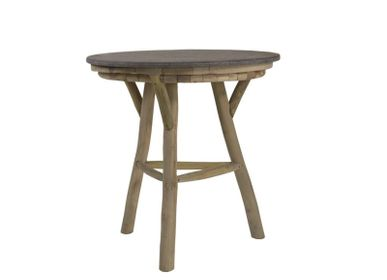 Tables - Round table Hans - SEMPRE LIFE