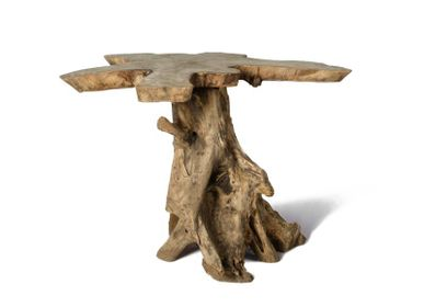 Tables - Tree table xl - SEMPRE LIFE
