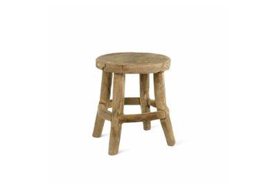 Stools - Gazoo stool - SEMPRE LIFE