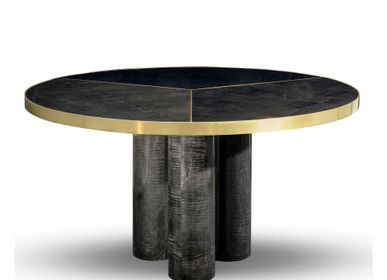 Tables - RAY TABLE - DUISTT