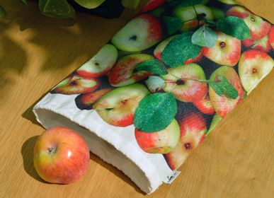 Homewear - Fruits Bags for bulk - MARON BOUILLIE
