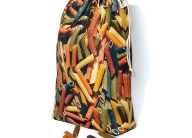 Homewear -  Kitchen storage bags large - MARON BOUILLIE