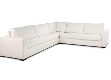 sofas - PANAMA SOFA BED - ORMO'S
