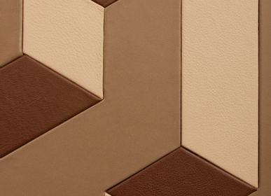 Wall panels - Dara Surface - PINTARK
