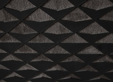 Wall coverings - Lattice Surface - PINTARK